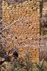 Hovenweep National Monument, Utah - 9 - 72 ppi