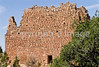 Hovenweep National Monument, Utah - 4 - 72 ppi