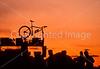 Mountain biker(s) on White Rim Trail - 48 - 72 ppi