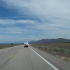 Hwy 389 west to Colorado City AZ
