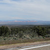 Hwy 89 Alternate to Fredonia AZ