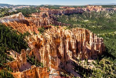 Bryce Canyon 3 Utah