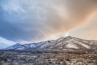 Daniel_Berry_Photography_Park_City_Utah-106
