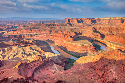 7182 Dead horse Point