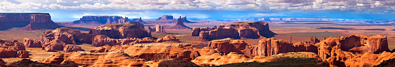 3774 Monument Valley