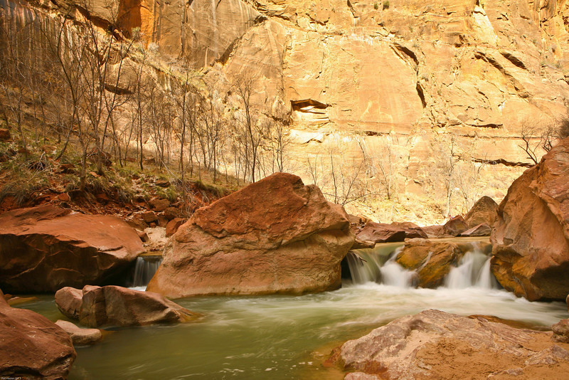 Virgin River 2