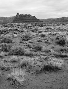 Valley of the Gods / Utah