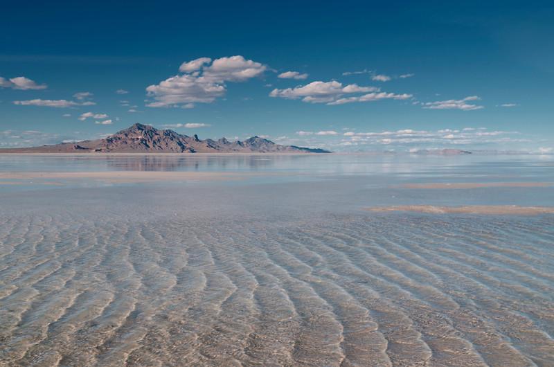 Utah Hayleysvisionphotography
