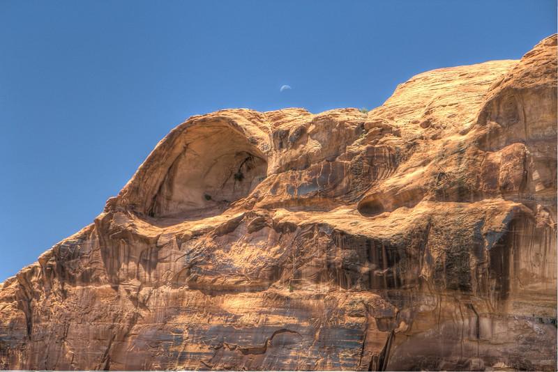Goose Creek Arch