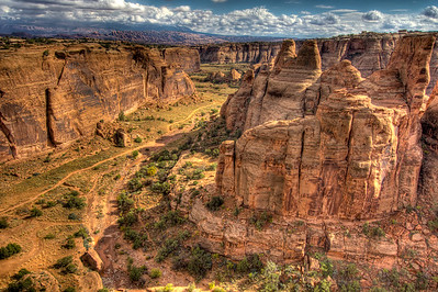 Gemini Bridges, Near Moab, Southern Utah, USA