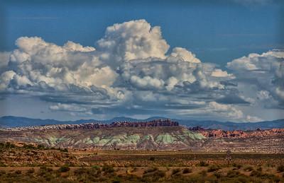 1 Moab Colors