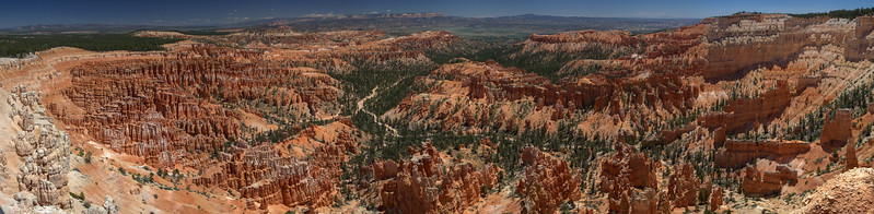 The Beauty of Bryce