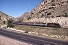 Amtrak-CZ_Sep-09-1984_18_Price-canyon_Don-Strack-photo