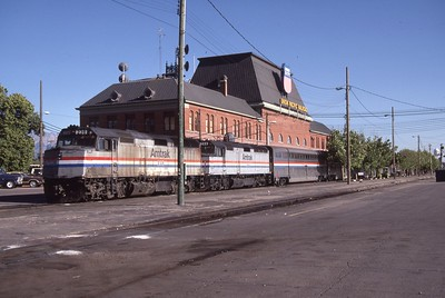 Amtrak-238_Salt-Lake-City-depot_Aug-3-1985_Don-Strack-photo