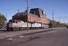 Amtrak-238_Salt-Lake-City-depot_Aug-3-1985_Don-Strack-photo