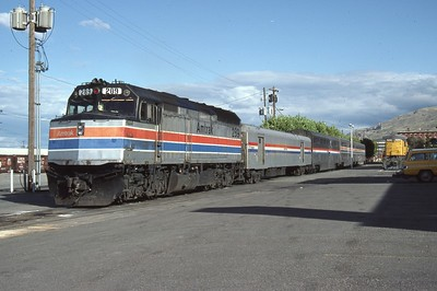 Amtrak-289-Deseret-Wind_Salt-Lake-City_Oct-09-1983_Don-Strack-photo