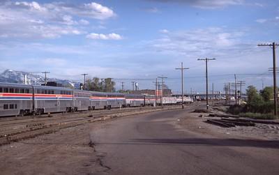 Amtrak-368-CZ_600-North-Salt-Lake-City_May-20-1984_02_Don-Strack-photo