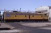 Amtrak-432-rear_xUP959_Salt-Lake-City_Oct-1973_Don-Strack-photo
