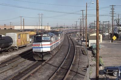 Amtrak-367-CZ-Salt-Lake-City-02_passing-UP-shops_July-26-1983_Don-Strack-photo