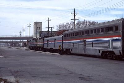 Amtrak-290-with-train_300-South-Salt-Lake-City_Mar-31-1984_02_Don-Strack-photo