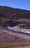 Amtrak-CZ_Sep-09-1984_10_Spanish-Fork-canyon_Don-Strack-photo