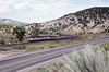 Amtrak-CZ_Aug-12-1986_06_Spanish-Fork-canyon_Don-Strack-photo
