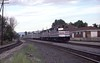 Amtrak-CZ_Aug-12-1986_01_Provo_Don-Strack-photo