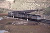 Amtrak-CZ_Kyune-Utah_June-1990_01_Don-Strack-photo
