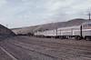 Amtrak-CZ_Aug-12-1986_12_Helper_Don-Strack-photo