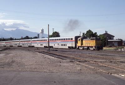 Amtrak-367-CZ-Salt-Lake-City-25_UP-depot_July-26-1983_Don-Strack-photo