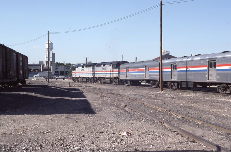 Amtrak-367-CZ-Salt-Lake-City-24_UP-depot_July-26-1983_Don-Strack-photo