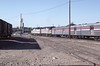 Amtrak-367-CZ-Salt-Lake-City-24_UP-depot_July-26-1983_Don-Strack-photo