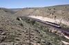 Amtrak-CZ_Price-canyon_June-1985_Warren-Johnson-photo