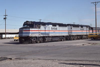 Amtrak-367-CZ-Salt-Lake-City-23_UP-depot_July-26-1983_Don-Strack-photo