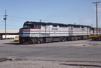 Amtrak-367-CZ-Salt-Lake-City-23_UP-depot_July-26-1983_Don-Strack-photo