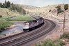Amtrak-CZ_Aug-12-1986_09_Price-canyon_Don-Strack-photo