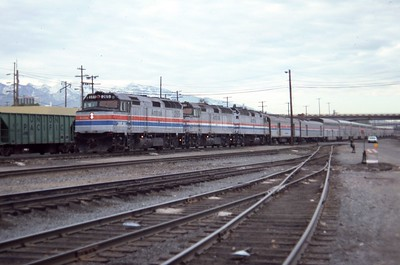 Amtrak-265-CZ_600-North-Salt-Lake-City_May-25-1984_Don-Strack-photo