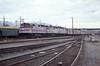 Amtrak-265-CZ_600-North-Salt-Lake-City_May-25-1984_Don-Strack-photo