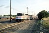Amtrak-375-Pioneer_Salt-Lake-City-200-North_July-11-1985_Don-Strack-photo