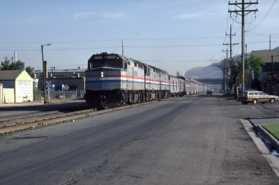 Amtrak-222-CZ_800-South_Salt-Lake-City_Jun-27-1984_01_Don-Strack-photo