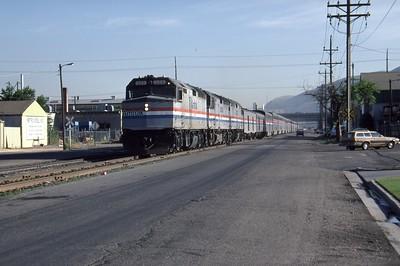 Amtrak-222-CZ_800-South_Salt-Lake-City_Jun-27-1984_01_Don-Strack-photo