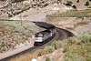 Amtrak-CZ_Aug-12-1986_07_Spanish-Fork-canyon_Don-Strack-photo