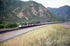 Amtrak-CZ_Aug-12-1986_04_Spanish-Fork-canyon_Don-Strack-photo