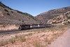Amtrak-CZ_Sep-09-1984_07_Spanish-Fork-canyon_Don-Strack-photo