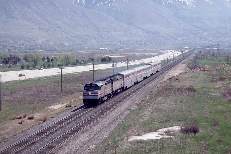 Amtrak-373-Pioneer_Farmington_March-30-1986_Don-Strack-photo
