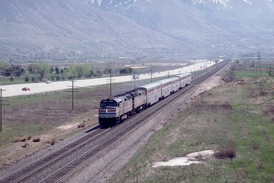Amtrak-373-Pioneer_Farmington_March-30-1986_Don-Strack-photo