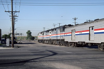 Amtrak-222-CZ_800-South_Salt-Lake-City_Jun-27-1984_02_Don-Strack-photo