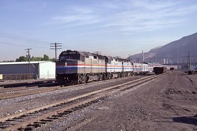Amtrak-236-CZ_SaltLake-City-200-North_July-2-1985_Don-Strack-photo