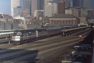 Amtrak-333_Seattle-Washington_Nov-29-1987_01_Don-Strack-photo