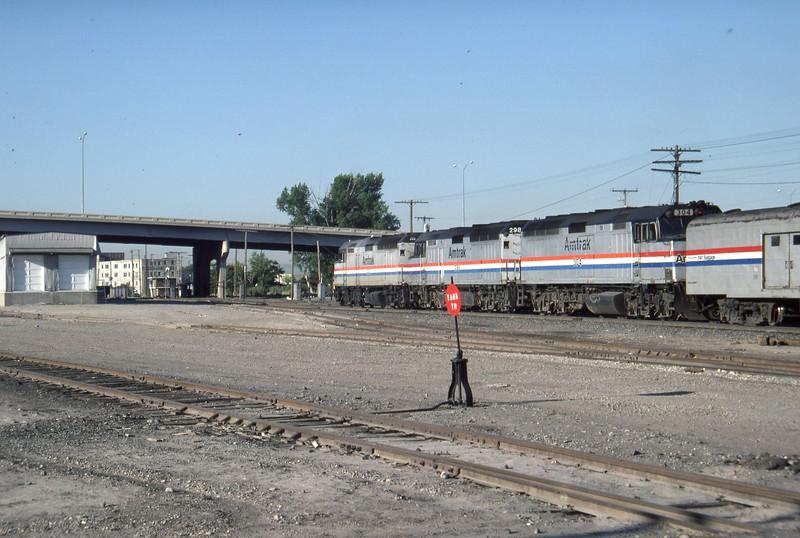 Amtrak-222-CZ_200-North-Salt-Lake-City_Jun-27-1984_02_Don-Strack-photo